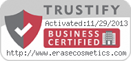 trustifyme Seal