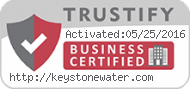 Business Seal